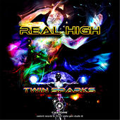 cover170x170 Real High